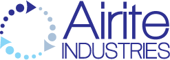 Airite Industries